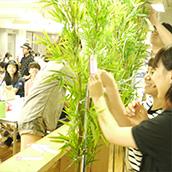 キャンパスフォト09:大阪