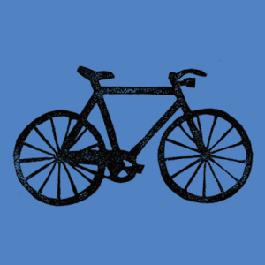 《CYCLE STUDY》自転車の魅力を再発見!