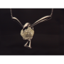SUWAアンカットダイヤモンドコンテスト2019