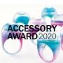 HIKO ACCESSORY AWARD 2020